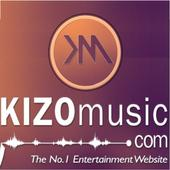 Kizo Music icon