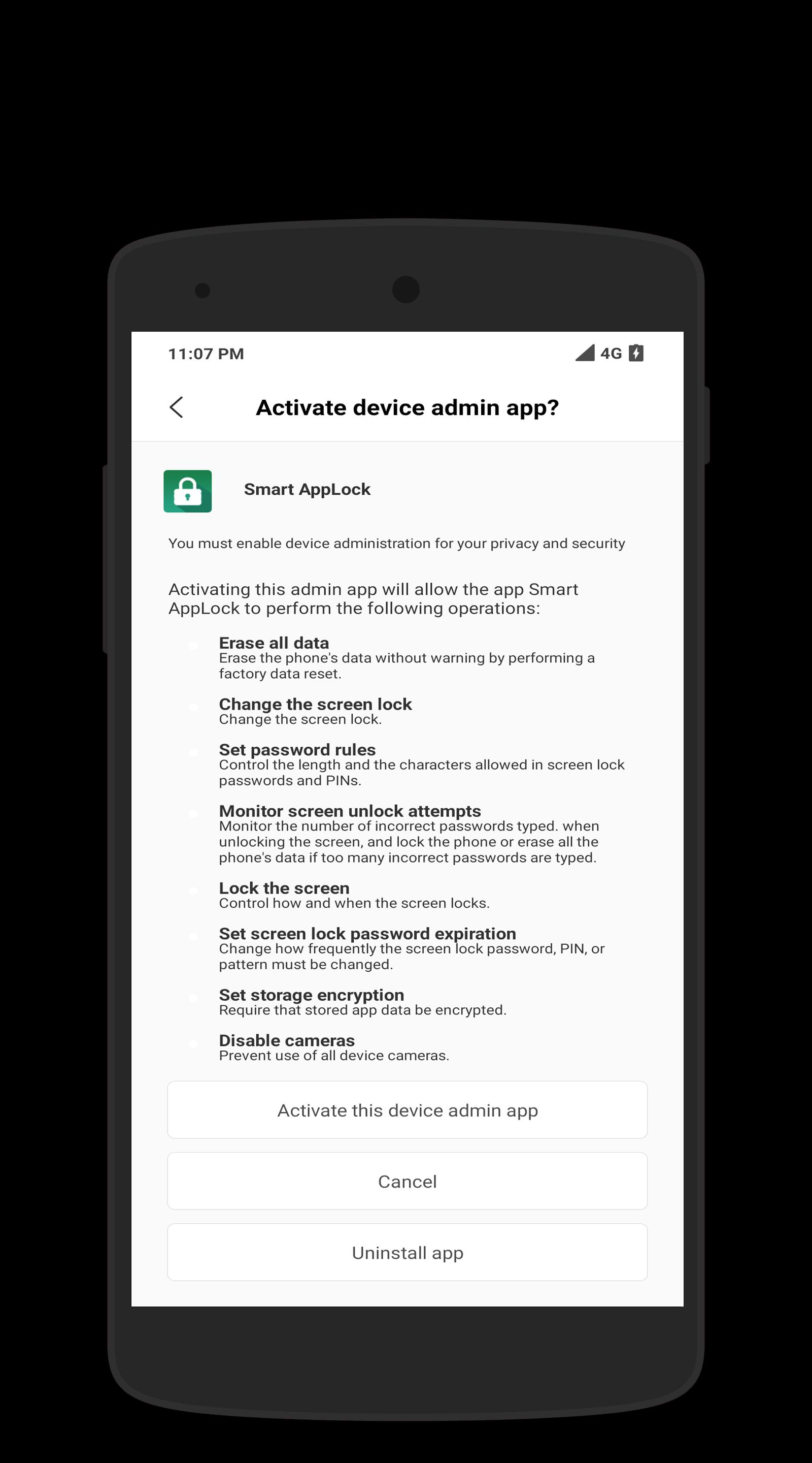 Applock Lock Apps Pin Pattern Lock For Android Apk Download