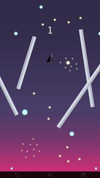 The Levitation: Spiral Maze screenshot 1