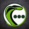 CbApp-icoon