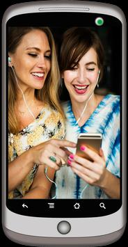 NRJ Hits 2000 App Belgie Free Online Live Radio FM poster