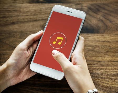 Radio Contact Belgique FM App Belgie Gratis Online screenshot 6
