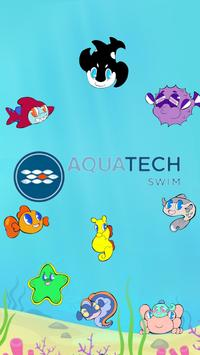 Aquatech Swim screenshot 7