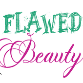 Flawed Beautique icon
