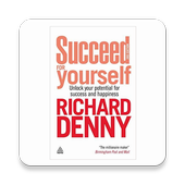 Succeed  for Yourself- Offline icon