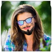 Face Edit icon