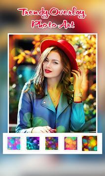 Pic Effects screenshot 1