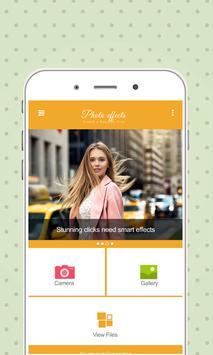 Pic Effects screenshot 3