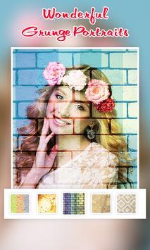 Pic Effects screenshot 4