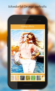 Pic Effects screenshot 5