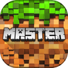 Icona MOD-MASTER for Minecraft PE (Pocket Edition) Free