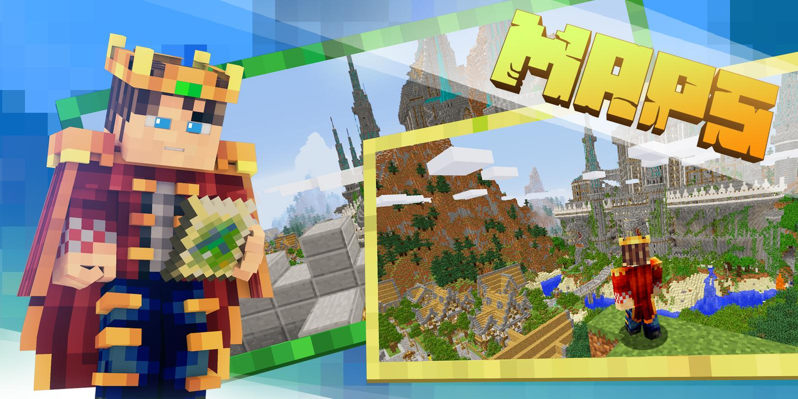 Mod Master For Minecraft Pe Pocket Edition Free Für Android Apk