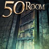 密室逃脱:挑战100个房间十