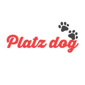 【Platz dog】プチプラでおしゃれな犬服&雑貨の通販 icon