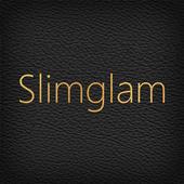 Slimglam|ヘルシーで高品位な焼き菓子のお取り寄せ通販 icon