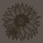 Rawmih|おしゃれなピアス等ハンドメイドアクセサリー通販 icon