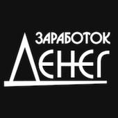 AppCenter icon