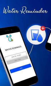 Alle Erinnerung Wasser Wetter Zitate 2019 Für Android