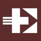 Evangelico Saude icon