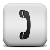 0870 0844 0800 Free Call icon