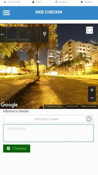 Comercial Cordeiro App screenshot 3