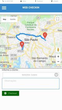 Comercial Cordeiro App screenshot 1