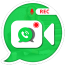 Video Call Recorder for WhatsApp 2020 APK Android