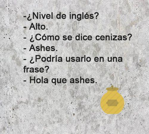 Chistes Cortos Divertidos For Android Apk Download