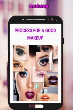 makeup tips and advice 2019 screenshot 5