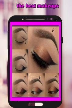 makeup tips and advice 2019 screenshot 7
