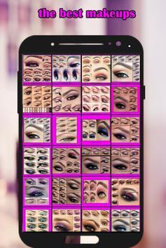 makeup tips and advice 2019 screenshot 2