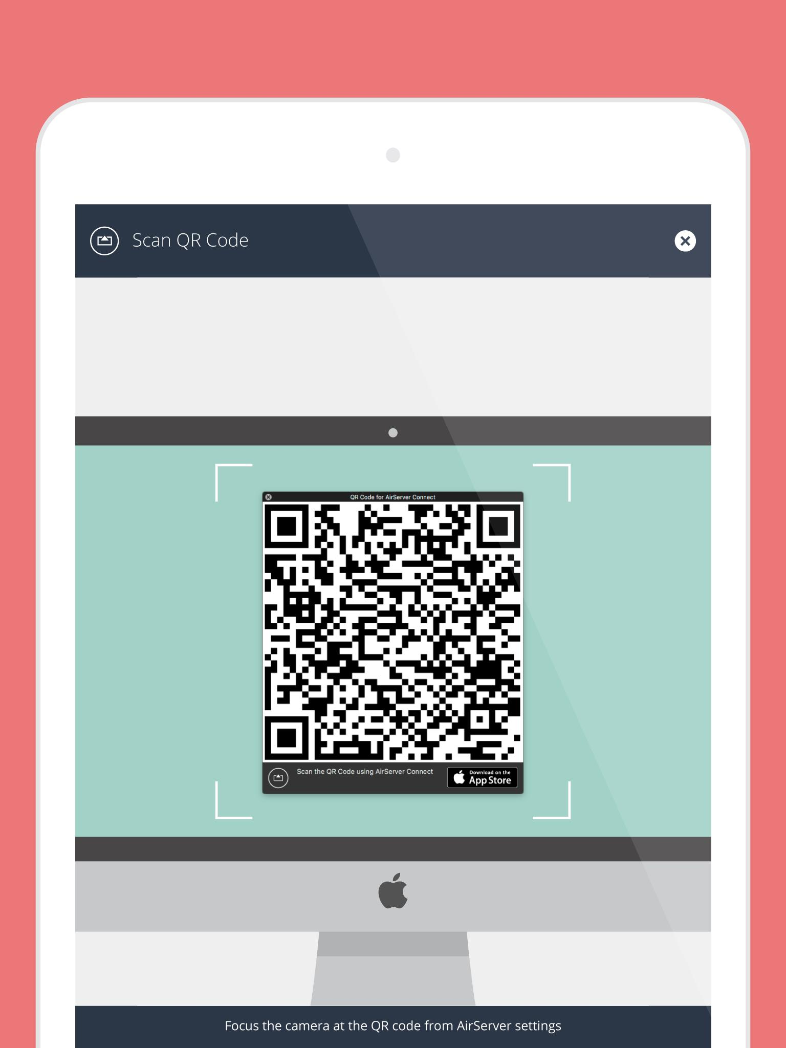 AirServer Connect for Android - APK Download