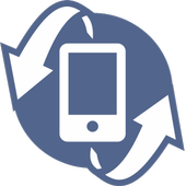 AppDeliv icon