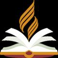 Devoción Matutina Adventista