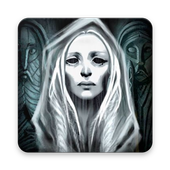 Guide Tips The Frostrune Solutions Levels Game icon