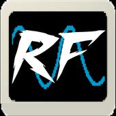 RF Calculator ícone