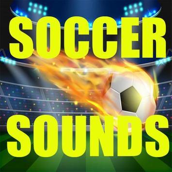 football ringtones for mobile poster