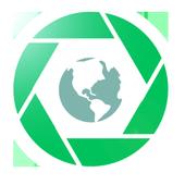 Geomem icon