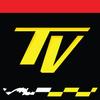 DIRTVision icône