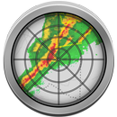 Radar Express - with NOAA Weather APK Android