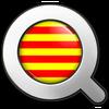 Catalunya Comarques Geografia ikona