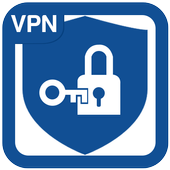 Vpn free 2019 : Fast turbo sky vpn proxy for Android - APK