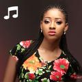 Nigerian Music : 🇳🇬 Free Musics and Videos