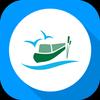 ABC Boat Hire आइकन