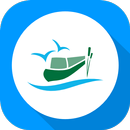 ABC Boat Hire APK