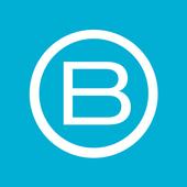 Burgess Charter icon