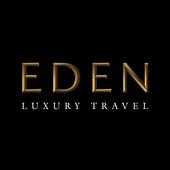 Eden Luxury Travel icon