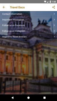 Eden Luxury Travel screenshot 3