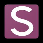 Studylink icon
