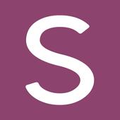 Studylink ikona